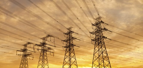 Electricity Markets & Dispatch Analysis